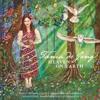 Heaven On Earth, Composer Joe Chindamo, Lyrics Tania De Jong And Joe Chindamo