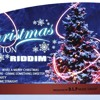 Christmas Vacation Riddim Mix
