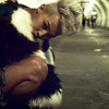 G - Dragon  -  A BOY 소년이여 (Instrumental)