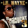 Lil Wayne - Ride 4 My Niggas (Sky is the limit) (Disc 1)