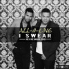All - 4-One - I Swear (Bachata Cover By Voz A Voz)