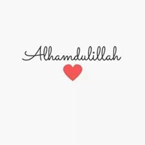 Allahu Akbar Paril Muzhangidunnu