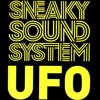 UFO - Sneaky Sound System (Fin OD Remix)(Free Download)
