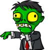 Zombie Jamz