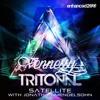 Tritonal - Satellite (VENNESSY Remix)
