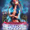 DJ LOW ftJAYDEE NEXT HYPE WINNING MC ENTRY mp3