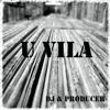 Catch 22 (Produced by U Vila)