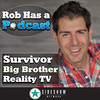 Big Brother 2014: AJ Mass� 12 Archetypes of BB16 + A Nomination Live Feed Update