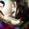Download النجم احمد التونسى .. والموسيقااااار محمد حميد .. ولسه فاكر من مهرجاااان الزعيم عبد الظاهر لبيب 2014 Mp3