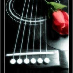 Instru Guitare 1