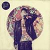 Loveless (ft. Samuel Larsen)