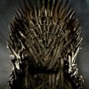 Epic Game Of Thrones Theme Cover mp3