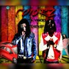 Chief Keef - Colors (Prod By Young Chop) [MANSION MUSICK] CDQ
