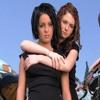 Tatu - 30 Minutes ( Fikret Kisa 2008 Remix )