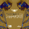 Vybz Kartel - Champagne Bubble [Raw] (Exclusivity EP) TJ Records - December 2014