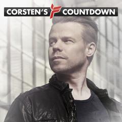 Corsten's Countdown 388 [December 3, 2014]