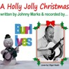 A Holly Jolly Christmas Mp3