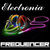 Download Lagu Frequencer - Electronia