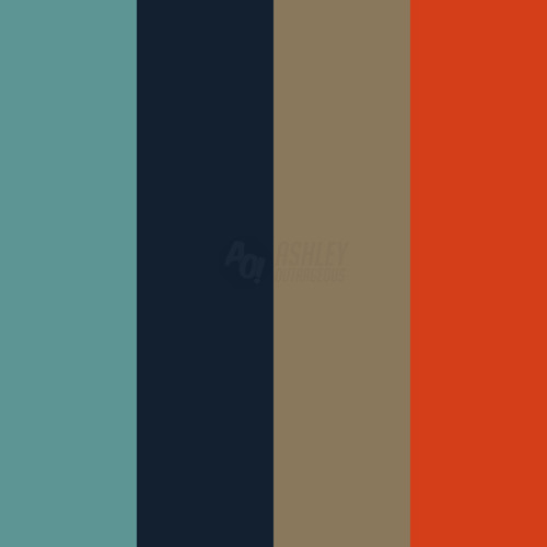 PARTYNEXTDOOR – PNDCOLOURS (EP) @PARTYOMO