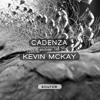 Cadenza Podcast   145 - Kevin McKay (Source)