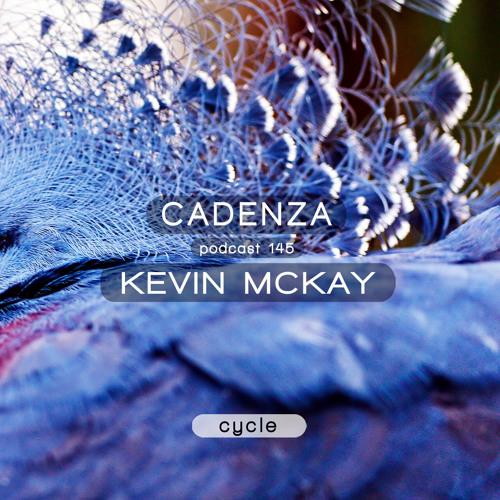 Cadenza Podcast | 145 - Kevin McKay