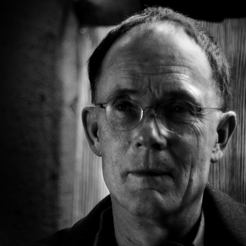 The Arcade, Episode 44 with William Gibson