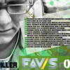 FAV/S #002 (House Mix By Rene Miller) mp3