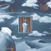 KOHH - 貧乏なんて気にしない (DJ Koki Remix) mp3