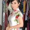 Song Que - Thai Chau  Phi Nhung [MP3 320kbps]