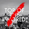 Greek Fire -Top Of The World