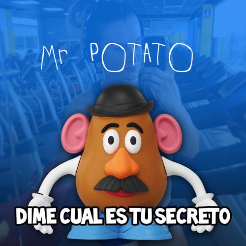 Dime Cual Es El Secreto