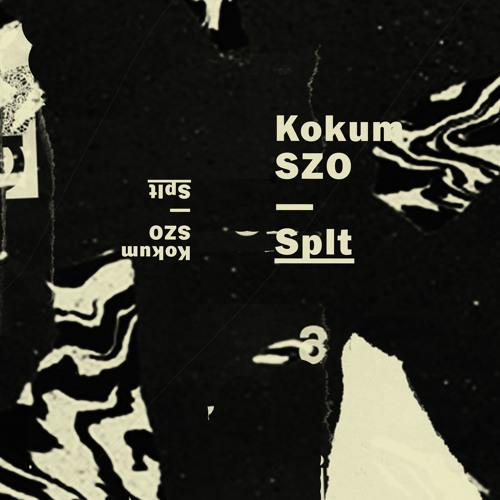 Kokum - RIY (FARB012 / Kokum + SZO - Splt) clips