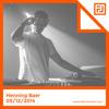 Henning Baer - FABRICLIVE x Hessle Audio Mix