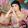 Chuyen Gian Thien Ly - Manh Dinh [MP3 320kbps]