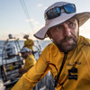Download Abu Dhabi Ocean Racing skipper Ian Walker speaks to Sport360's Matt Jones Mp3