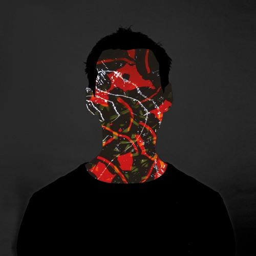 Eno/Clark Mix