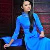 Thu Xuan Hai Ngoai - Dang The Luan [MP3 320kbps]