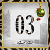 James Mac & VALL - All Night (FREE DOWNLOAD SPIRIT SOUL RECORDS DECEMBER ADVENT CALENDAR)