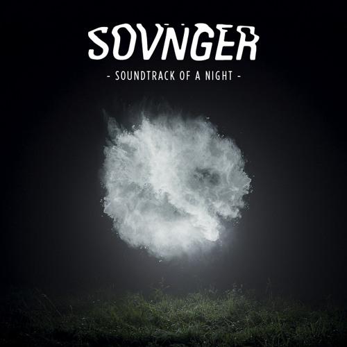 Sovnger - JRP (feat. Lux Montes)