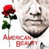 Siempre había oído que toda tu vida... - Monólogo final de American Beauty