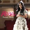 Raisa - Pemeran Utama (cover) piano by rachelrinindita