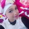 Magadir - Tasya