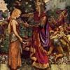 Medieval Poland - Breve Regnum