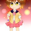 「Akuma no Riddle」Sagae Haruki - Doutte koto nai Sympathy ED5 【Mellynn】