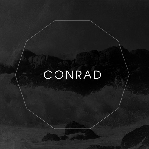 Ben Howard - Conrad (Hybrid Minds Bootleg) **Free Download!**