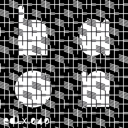 EDLX.040 Arad - Haon EP (Snippets)