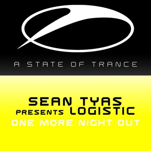 Sean Tyas - One More Night Out