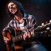 [COVER] Sweet euphoria - Chris Cornell