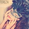 Tereza - Cover My Eyes (La Roux)