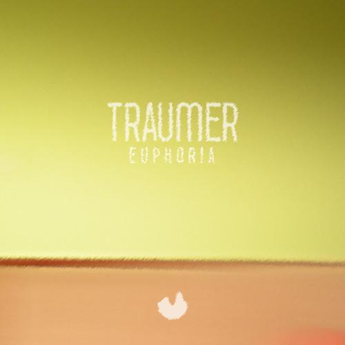Traumer - Euphoria - Klangwelt 0012
